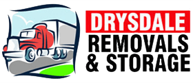 Drysdale Removals & Storage